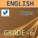 Grade-6-English-Part-1 icon