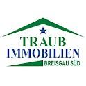 Traub Immobilien Breisgau icon