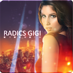 Tap The Beat - Radics Gigi