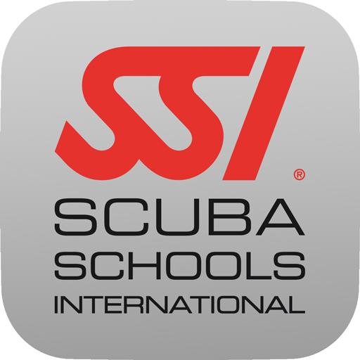 DiveSSI - SSI Scuba Schools