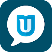 UChat by TargetX
