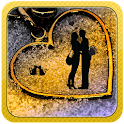 3D Love Jigsaw Puzzles Games icon