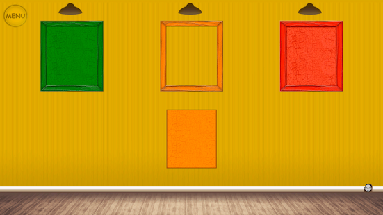 Сolors for Kids, Toddlers, Babies - Learning Game- screenshot thumbnail
