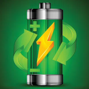 B-Max Battery Saver