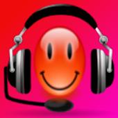 Kerala Radio Stations