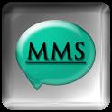 MyMessageSender logo