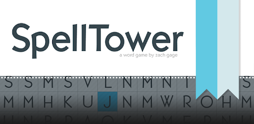download Spelltower 1.10 apk