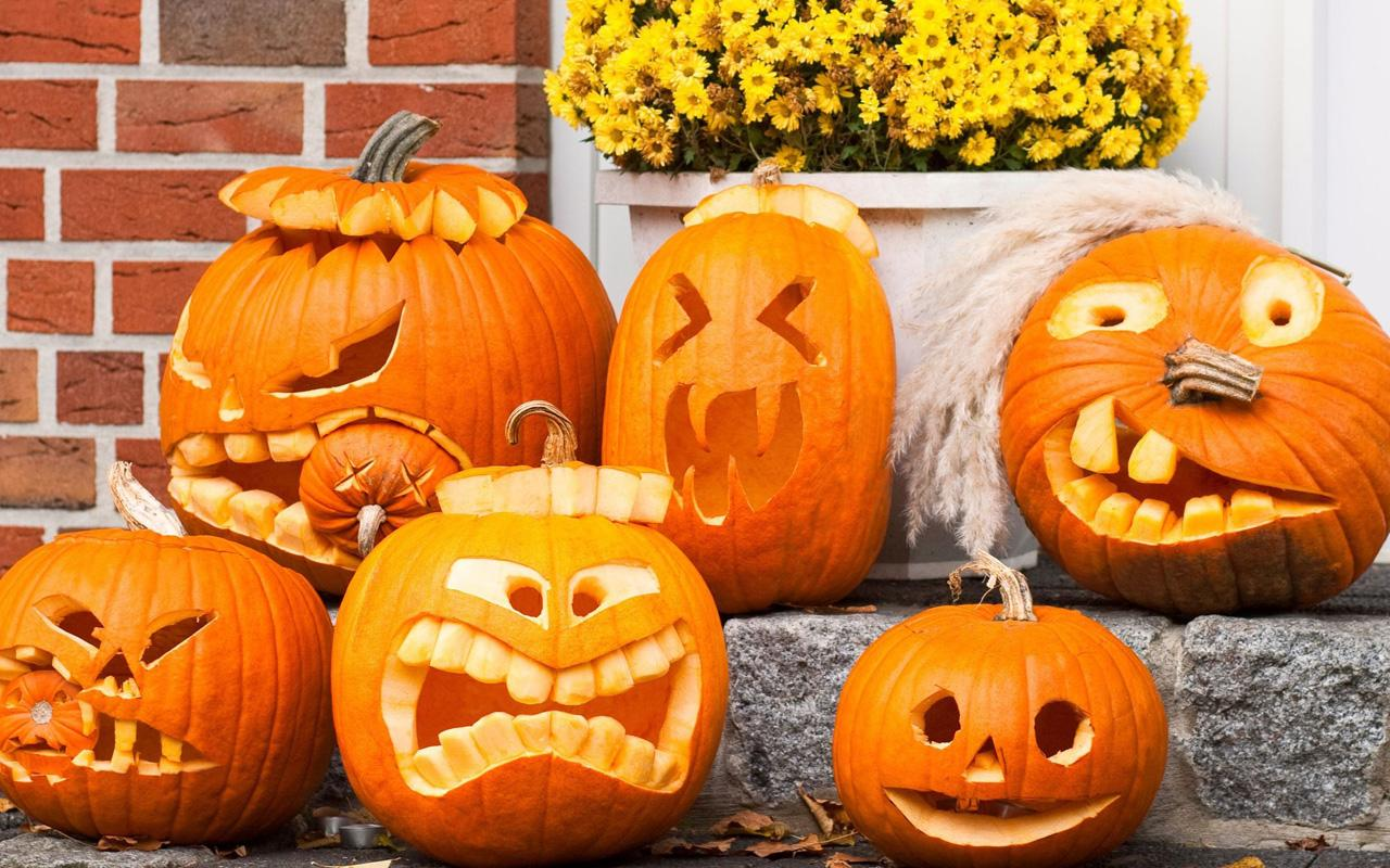 halloween jigsaw puzzles android apps on google play