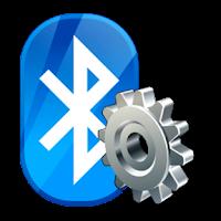 Screenshot of Bluetooth Management Free