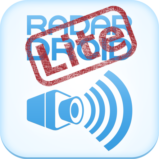 Radardroid Lite International file APK for Gaming PC/PS3/PS4 Smart TV