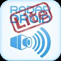 Radardroid Lite International download