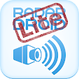 Radardroid .. file APK for Gaming PC/PS3/PS4 Smart TV