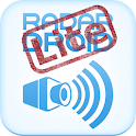 Radardroid Lite icon