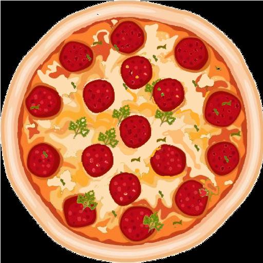 披萨切片机,刀具