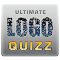 Ultimate Logo Quiz Car Edition icon