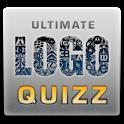 Ultimate Logo Quiz Car Edition icon