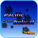 Pacific Hellcat icon