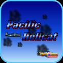 Pacific Hellcat icon