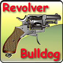 Bulldog revolvers explained icon