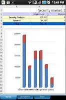 Screenshot of K2 Document Viewer / K2Viewer