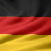 National Anthem - Germany