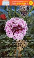 Screenshot of Jigsaw Puzzle