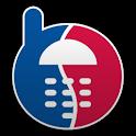 PHI Baseball News logo