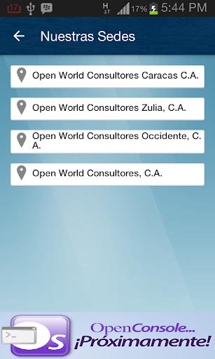 玩商業App|Open World免費|APP試玩