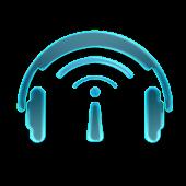Intelligent Radio