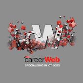 CareerWeb