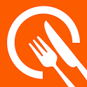 LIVESTRONG Calorie Tracker icon