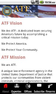 ATF- screenshot thumbnail