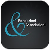 Fondazioni & Associazioni