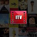 iTV (Peliculas y Series) icon