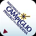 Campiglio App – Dolomites logo