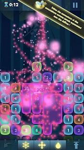 [Topic Unique] Jeux sur smartphones et tablettes U54RJLXFp0PaEwW0oSkZUSrnWfLvZ_CvxT4Sa3tR7RKY3_rqqZnXTQBswDLvYPAtS8B8=h310