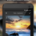 PhotoDirector Photo Editor App v5.5.2 [Premium]