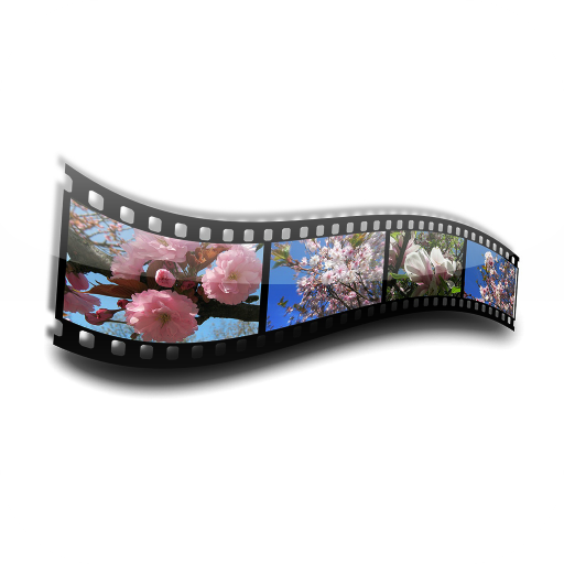 Video Mixer Software LOGO-APP點子
