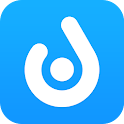 Daily Yoga - Fitness On-the-Go APK Cracked Download