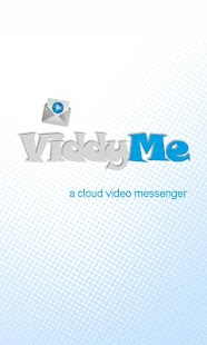 ViddyMe! - screenshot thumbnail