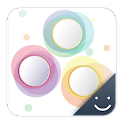 Shell Swing Theme icon