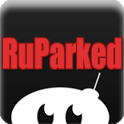 RuParked icon
