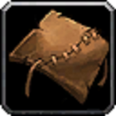 WoW Leatherworking Guide