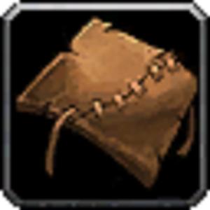 Znalezione obrazy dla zapytania wow leatherworking icon