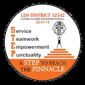 DigiLeo - District Directory