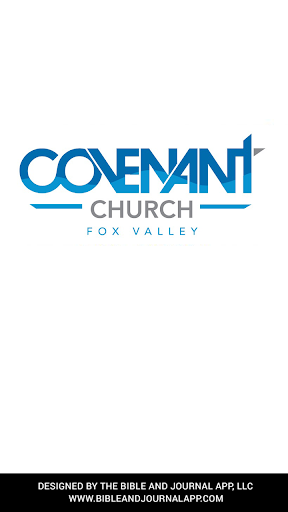Covenant FV