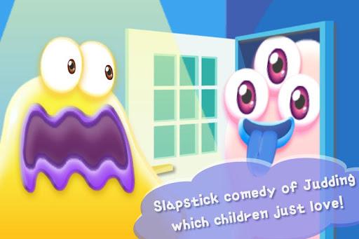 玩教育App|Juddings Today - Juddings今日免費|APP試玩