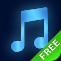 Download Free Ringtones icon