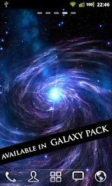 Vortex Galaxy Screenshot 6