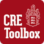 CRE Toolbox